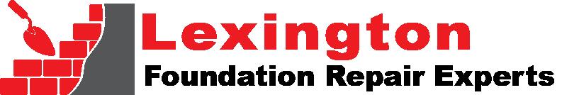 Lexington Foundation Repair Experts Logo